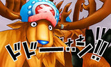 Thumbnail 2 for One Piece: Super Grand Battle! X