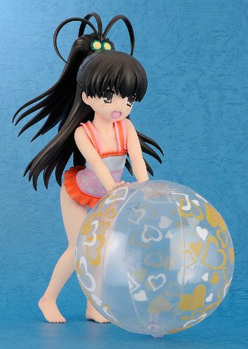 Image 3 for Papa no Iu Koto o Kikinasai! - Takanashi Hina - 1/4 - Swimsuit ver. (FREEing)