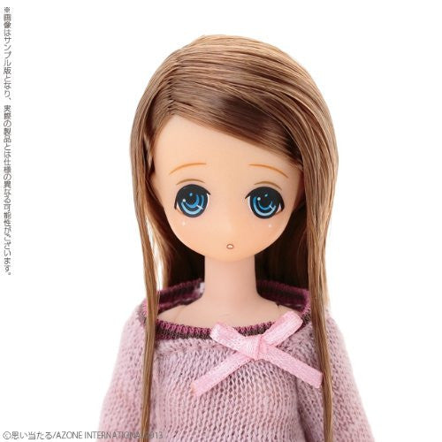 Image 5 for Chiika - Picco Ex☆Cute - Picconeemo - 1/12 (Azone)