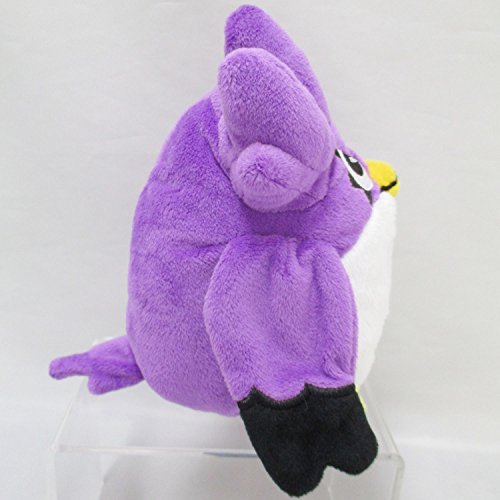 Hoshi no Kirby - Allstar Collection Plush - KP28 Coo