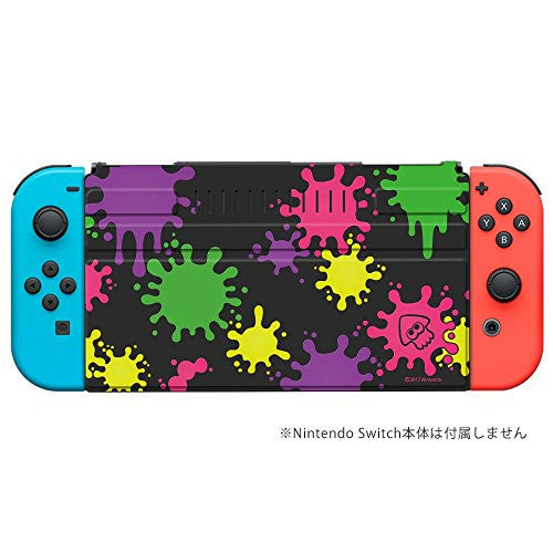 Image 2 for Splatoon 2 - Nintendo Switch Front Cover - Type A