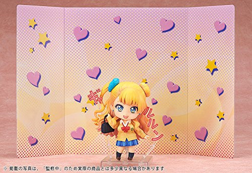 Image 2 for Oshiete! Galko-chan - Galko-chan - Nendoroid #611 (Good Smile Company)