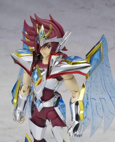 Image 5 for Saint Seiya Omega - Pegasus Kouga - Saint Cloth Myth - Myth Cloth (Bandai)