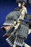 Thumbnail 10 for Kantai Collection ~Kan Colle~ - Kitakami - 1/8 - Kai Ni (Ques Q)