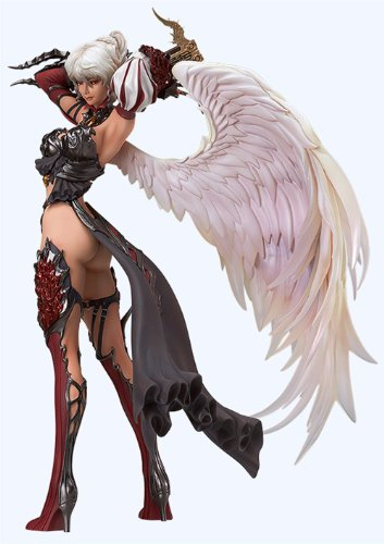Image 1 for Lineage II - Kamael - 1/7 (Max Factory)