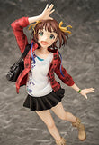 The Idolmaster (TV Animation) - Amami Haruka - 1/8 (Phat Company) - 2
