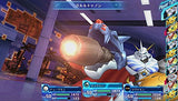 Thumbnail 9 for Digimon Story Cyber Sleuth