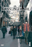 Thumbnail 1 for Gunslinger Girl - Il Teatrino Vol.1 [Limited Edition]