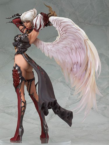 Image 2 for Lineage II - Kamael - 1/7 (Max Factory)