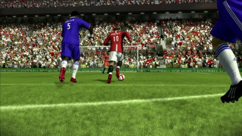 Image 8 for FIFA Soccer 09
