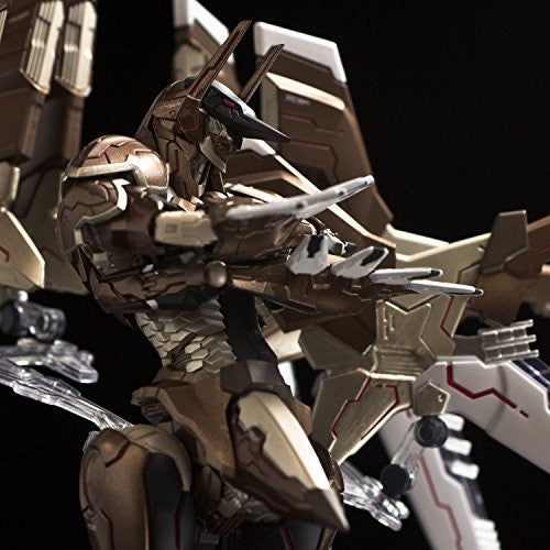 Image 6 for Anubis: Zone of The Enders - Anubis - RIOBOT (Sentinel)
