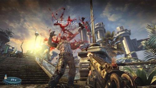 Image 3 for Bulletstorm
