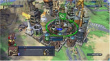 Sid Meier's Civilization Revolution [First Print Limited Edition] - 10