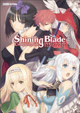 Thumbnail 1 for Shining Blade Complete Guide