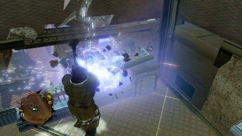 Image 3 for Red Faction: Guerrilla
