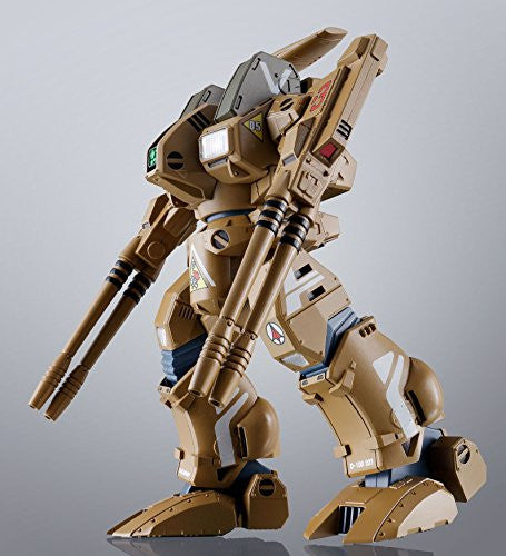 Image 5 for Macross - ADR-04-MkX Defender - HI-METAL R (Bandai)
