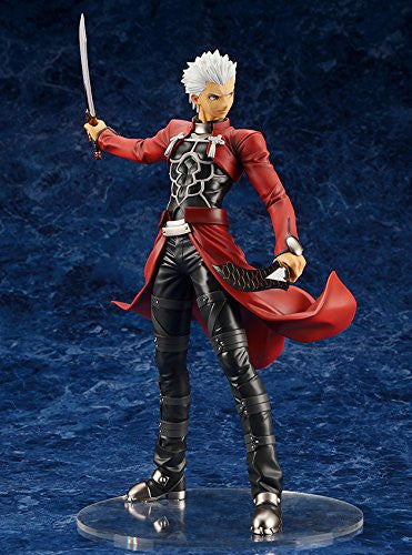 Image 7 for Fate/Stay Night Unlimited Blade Works - Archer - ALTAiR - 1/8 (Alter)