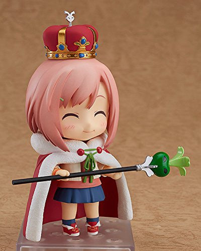 Image 5 for Sakura Quest - Koharu Yoshino - Nendoroid #791 (Good Smile Company)