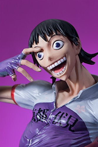 Image 8 for Yowamushi Pedal - Grande Road - Midousuji Akira - Hdge - Mens Hdge No.10 (Union Creative International Ltd)
