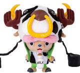 One Piece Film Z - Tony Tony Chopper - Stuffed Collection (MegaHouse) - 1