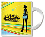 Thumbnail 2 for Persona 4: the Golden Animation - Marie - Mug (Penguin Parade)