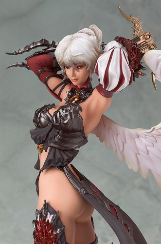 Image 5 for Lineage II - Kamael - 1/7 (Max Factory)