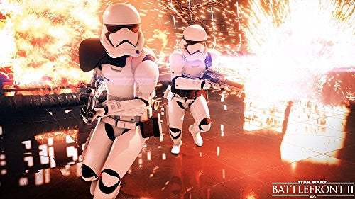 Image 5 for Star Wars: Battlefront II