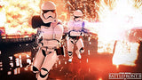 Thumbnail 5 for Star Wars: Battlefront II [Elite Trooper Deluxe Edition]