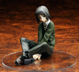 Thumbnail 12 for Fate/Zero - Rider - Waver Velvet - ALTAiR - 1/8 (Alter)