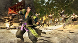 Shin Sangoku Musou 7 with Moushouden [Treasure Box] - 2