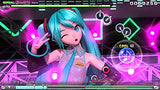 Thumbnail 4 for Hatsune Miku Project DIVA Future Tone DX [Memorial Pack]