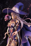 Thumbnail 11 for Chain Chronicle - Aludra - 1/8 (Alphamax)