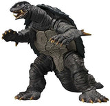 Thumbnail 4 for Gamera 2: Legion Shuurai - Gamera - S.H.MonsterArts (Bandai)