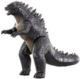 Thumbnail 2 for Godzilla (2014) - Gojira - Deluxe, Atomic Roar (Bandai)