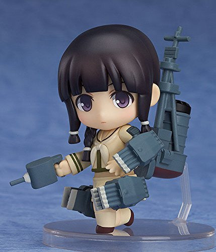 Image 9 for Kantai Collection ~Kan Colle~ - Nendoroid Petit - Nendoroid Petit Kan Colle - Blind Box Set