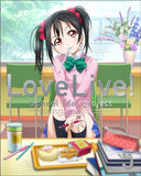 Thumbnail 1 for Love Live 5 [Limited Edition]