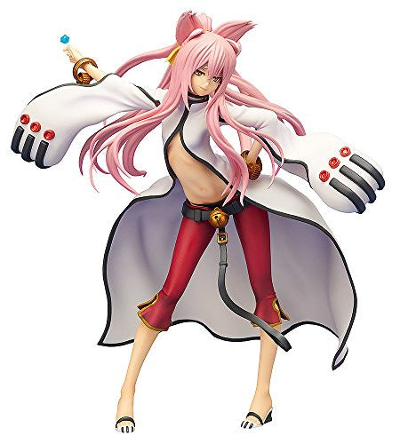 Image 1 for BlazBlue: Calamity Trigger - Kokonoe - 1/8 (FREEing)
