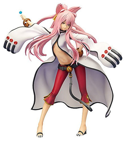 Image for BlazBlue: Calamity Trigger - Kokonoe - 1/8 (FREEing)