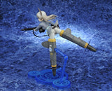 Thumbnail 7 for Strike Witches - Eila Ilmatar Juutilainen - 1/8 (Kotobukiya)