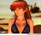 Thumbnail 5 for Dead Or Alive Xtreme Beach Volleyball   Best Shot