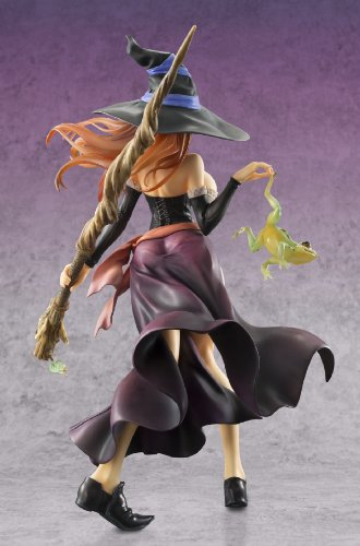 Image 5 for Dragon's Crown - Sorceress - Excellent Model - 1/7 (MegaHouse)