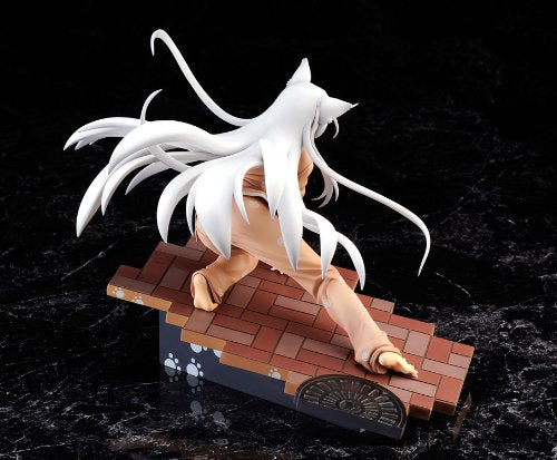 Image 6 for Bakemonogatari - Black Hanekawa - 1/7 (Alter)