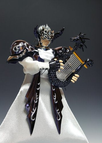 Image 5 for Saint Seiya - Thanatos - Saint Cloth Myth - Myth Cloth (Bandai)