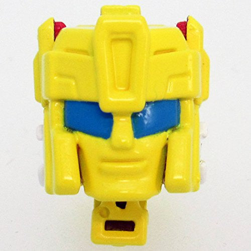 Image 2 for Transformers - Brawn - Transformers Legends LG48