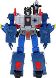 Thumbnail 10 for Transformers: Super God Masterforce - Godbomber - Transformers Legends LG-42