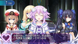 Thumbnail 7 for Kami Jigen Idol Neptune PP [Limited Edition]