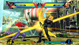 Ultimate Marvel vs. Capcom 3 - 4