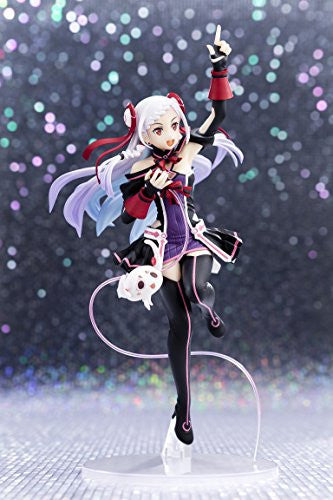 Image 5 for Gekijouban Sword Art Online : -Ordinal Scale- - Yuna - 1/7 (Genco, Hakoiri Musume)