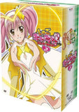 Thumbnail 2 for Shugo Chara Doki DVD Box 2
