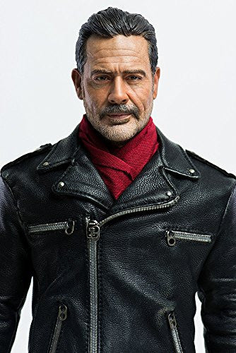 Image 4 for The Walking Dead - Negan